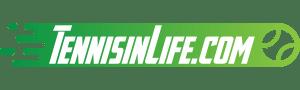 TennisinLife.com агрегатор спортивных новостей
